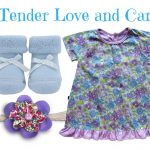 Lavender: Tender Love and Care