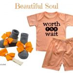 Orange: Beautiful Soul