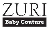 Zuri Baby Couture, The Instant Infant Fashion!
