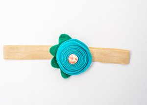 Zuribabycouture Hair Accessories 0124.jpg-Zuri Baby Couture