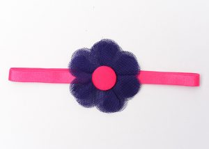 Zuribabycouture Hair Accessories 0163.jpg-Zuri Baby Couture