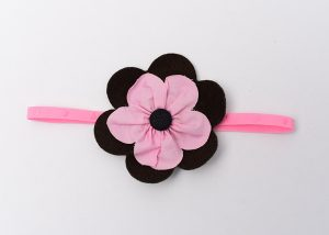 Zuribabycouture Hair Accessories 0268.jpg-Zuri Baby Couture