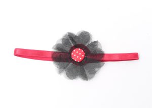 Zuribabycouture Hair Accessories 0287.jpg-Zuri Baby Couture