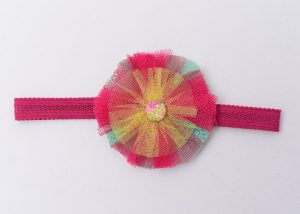 Zuribabycouture Hair Accessories 0418.jpg-Zuri Baby Couture