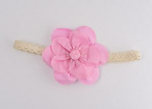 Zuribabycouture Hair Accessories 0506.jpg-Zuri Baby Couture