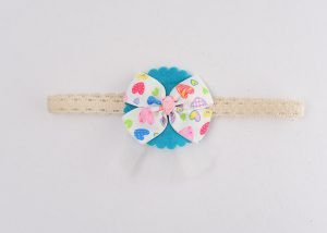 Zuribabycouture Hair Accessories 0531.jpg-Zuri Baby Couture