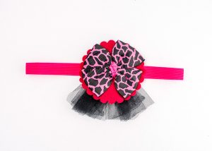 Zuribabycouture Hair Accessories 0544.jpg-Zuri Baby Couture