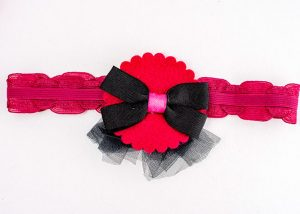 Zuribabycouture Hair Accessories 0547.jpg-Zuri Baby Couture