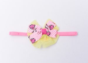 Zuribabycouture Hair Accessories 0382.jpg-Zuri Baby Couture