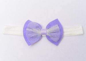 Zuribabycouture Hair Accessories 0385.jpg-Zuri Baby Couture