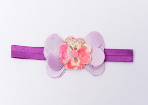 Zuribabycouture Hair Accessories 0394.jpg-Zuri Baby Couture