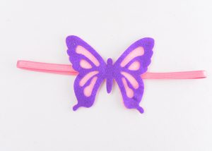Zuribabycouture Hair Accessories 0453.jpg-Zuri Baby Couture