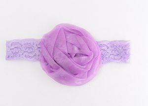 Zuribabycouture Hair Accessories 0464.jpg-Zuri Baby Couture
