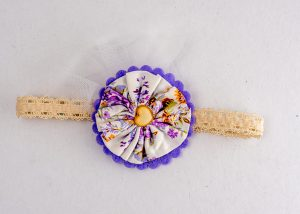 Zuribabycouture Hair Accessories 0481.jpg-Zuri Baby Couture