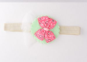 Zuribabycouture Hair Accessories 0537.jpg-Zuri Baby Couture