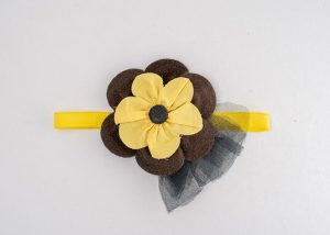 Zuribabycouture Hair Accessories 0550.jpg-Zuri Baby Couture