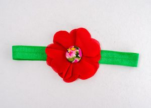 Zuribabycouture Hair Accessories 0560.jpg-Zuri Baby Couture