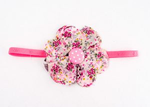 Zuribabycouture Hair Accessories 0607.jpg-Zuri Baby Couture