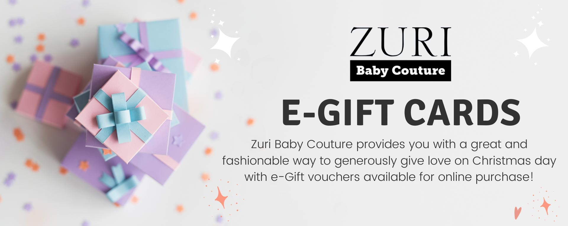 banner-e-gifts